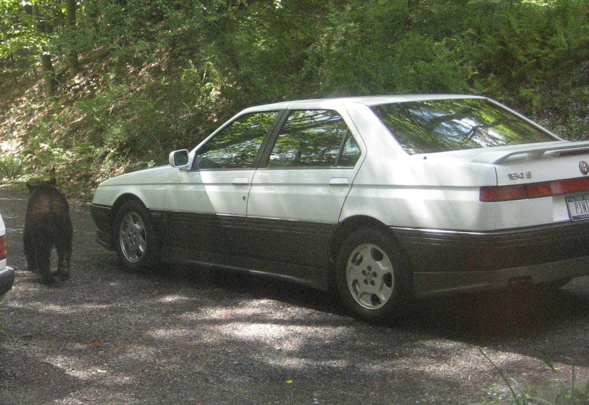 Lancia  Classic Italian Cars For Sale