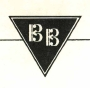 Brother Brothers logo